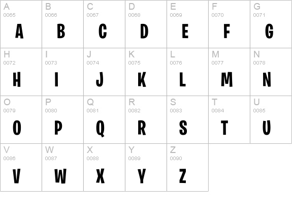 Fortnite Font Generator Copy And Paste | Free V Buck Codes Ios