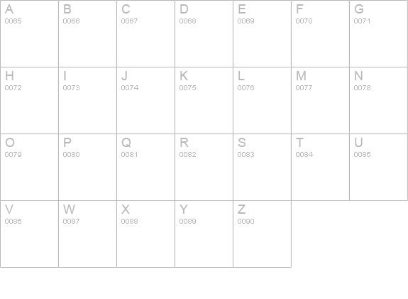 FontsMarket com - Details of Helvetica Condensed Bold Oblique font
